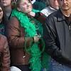 20100317_1323 - 1450 - Spectators