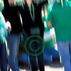 20100317_1209 - 0004 - Spectators