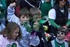 20100317_1325 - 9485 - Spectators