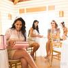 Laila Asefi Bridal shower 7-24-16_0426_426