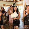 Laila Asefi Bridal shower 7-24-16_0219_219