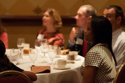 2012 TAL Benefit Dinner-222