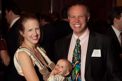 2012 TAL Benefit Dinner-30