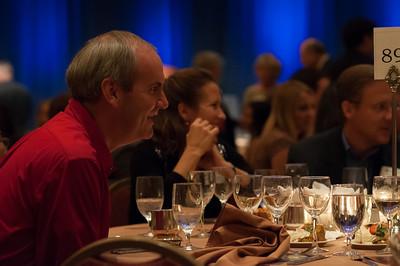 2012 TAL Benefit Dinner-163