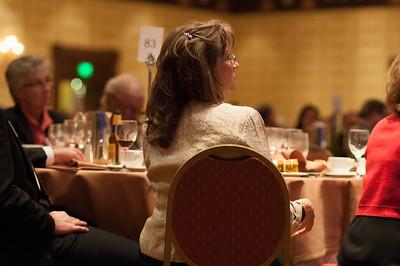 2012 TAL Benefit Dinner-245