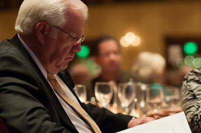 2012 TAL Benefit Dinner-241