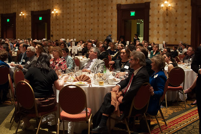 2012 TAL Benefit Dinner-209