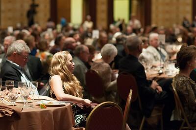 2012 TAL Benefit Dinner-248