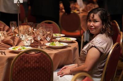 2012 TAL Benefit Dinner-87