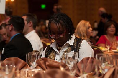 2012 TAL Benefit Dinner-92