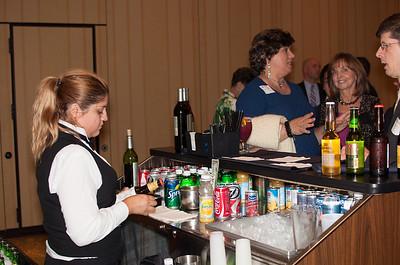 2012 TAL Benefit Dinner-17