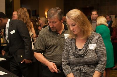 2012 TAL Benefit Dinner-77