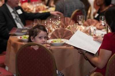 2012 TAL Benefit Dinner-85