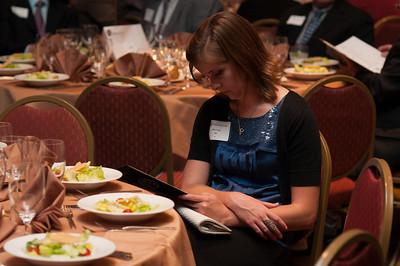 2012 TAL Benefit Dinner-91
