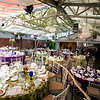 012_scottswc bridal show