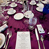 009_scottswc bridal show