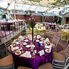 007_scottswc bridal show