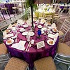006_scottswc bridal show
