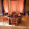 015_kenyon estate open house