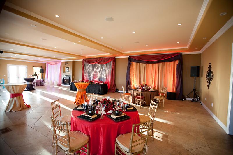 013_kenyon estate open house