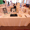 014_scottsoak bridalfair
