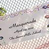 014_SevenHills Masquerade