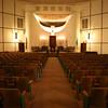 2011.06.18 Melissa Malter Bat Mitzhva Temple Emanuel San Jose, CA