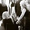 2011.08.20 Michelle Mattson & Craig Snyder Wedding Reception