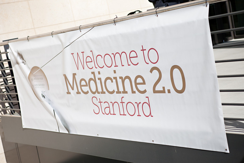 2011.09.16 Entire Productions Stanford Medicine 2.0