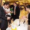 2011.09.21 Bloomingdales Wedding Registry Event San Francisco