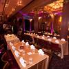 2011.11.06 Compassionate Chefs Cafe Sajeev Kapoor Brunch New Delhi Restaurant San Francisco, CA