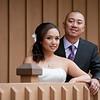 2011.11.19 Lorimer Ancheta & Jennifer Jagolino Wedding Reception Bridges Restaurant Danville, CA