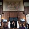 2012.02.12 Fanfare Bridal Show Kohl Mansion Nouvelle Vogue