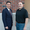 2012.02.23 Steve Messina Event The Loft