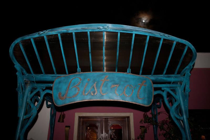 2012.05.05 ISSE DR Preston Bailey Birthday Dinner