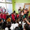 2012.05.26 Ekatva New Delhi