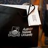 2012.06.21 Australian National University Alumni Dinner