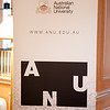 2012.06.21 Australian National University Alumni Dinner