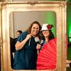 2012.07.10 ISES Gala Old Mint San Francisco