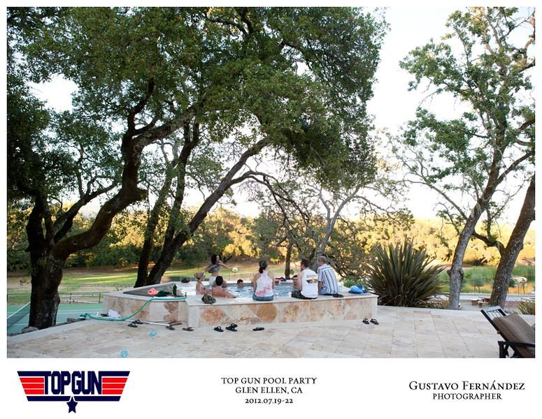 001_topgun poolparty 2012