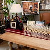 2012.10.06 Zagat Presents Crowns of Summer Raymond Winery