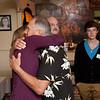 2012.10.14 Breidenbach Family Reunion