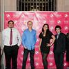 2012.10.23 David Brower Youth Awards
