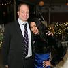 2012.12.09 Neiman Marcus Associate Party Scotts