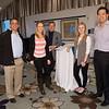 2013.03.19 Columbia University Alumni Event Fairmont