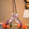 2013.03.30 Melanie Sweet 16 Make a Wish Fairmont