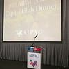 2013.06.26 American Israel Public Affairs Committee