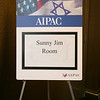 2013.06.26 American Israel Public Affairs Committee