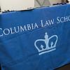 2013.08.08 Columbia Law School W Hotel