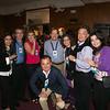 2013.09.10 YPO Event Bimbos